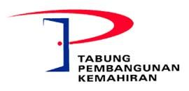 ITP Accreditation PTPK
