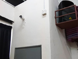 cctv-installation-gym-16082019