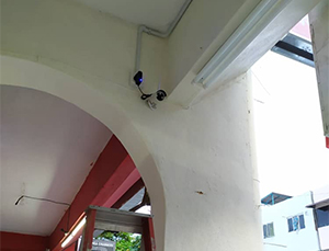 cctv-installation-hawker-center-sripetaling-02012020
