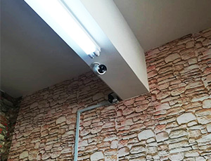 cctv-installation-indian-restaurant-12092019