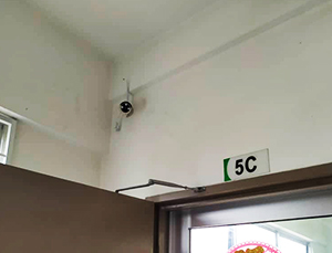 cctv-installation-tuition-center-subang