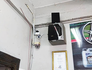 cctv-installation-workshop