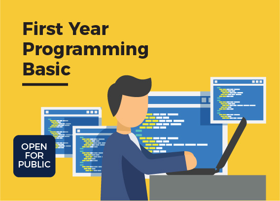 coding-for-beginners-course