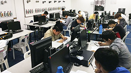 itpa-computer-systems-operation-final-exam-11032020
