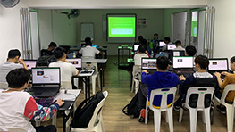 itpa-microsoft-excel-course-13092019