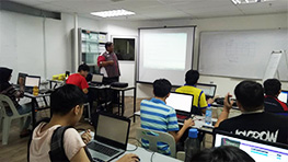 itpa-php-course-11072019