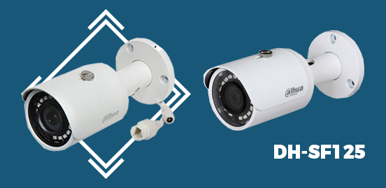 ip-camera-dh-sf125