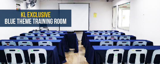 kl-exclusive-blue-theme-training-room