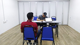 itpa-interview-training-room-rental-08082019