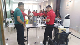 itpa-pcm-conference-training-room-rental-28072019